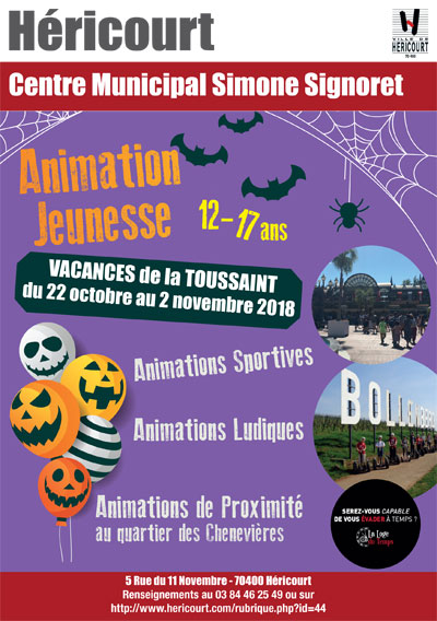affiche-animations-centre-s