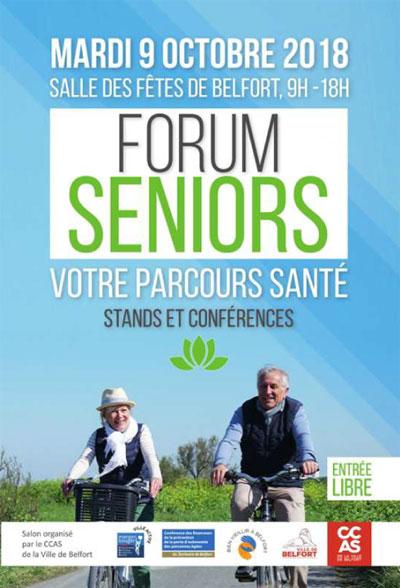 affiche-forum-séniors-belfo
