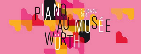 festival-piano-musée-wurth