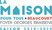 logo MPT Beaucourt