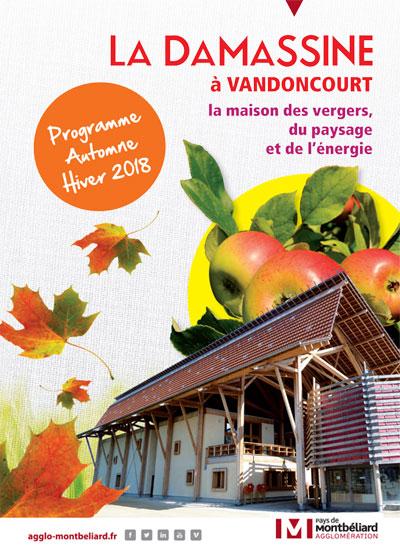 logo-damassine-automne-2018