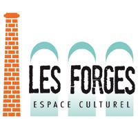 logo les forges de fraisans