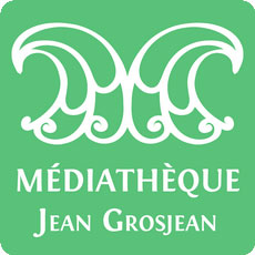 logo-médiathèque-BLD