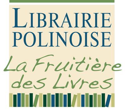 logo-rencontres-littéraires