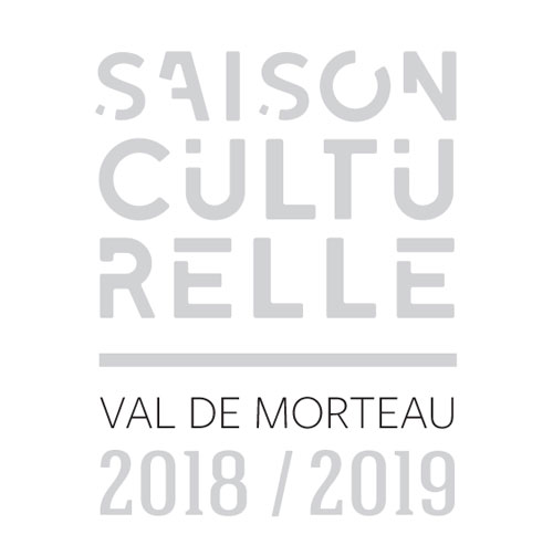 logo-saison-culturelle-mort