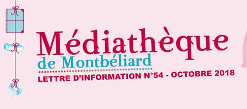pdf-médiatheque-montbe-octo