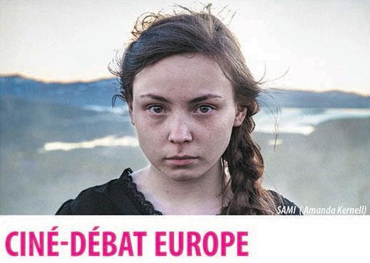affiche-ciné-débat-europe-p