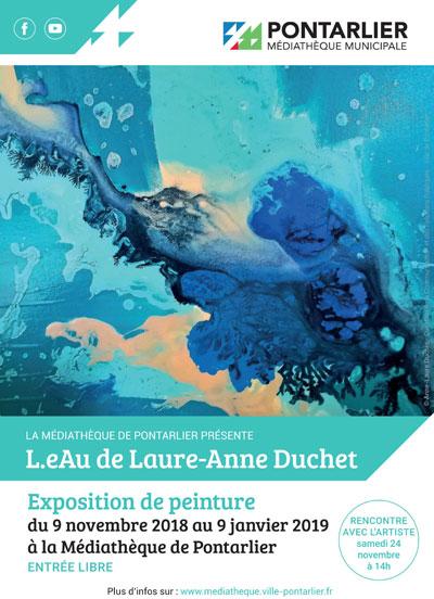 affiche-exposition-l.eau
