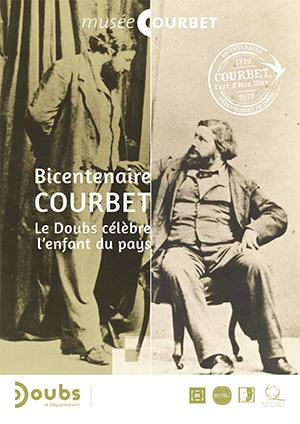 Bicentenaire Courbet en 2019