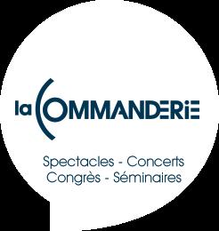 logo commanderie2