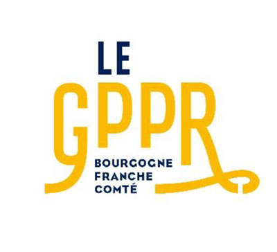logo-gppr2