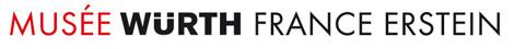 logo musee wurth