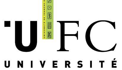 logo université ouverte2