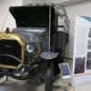 Exposition Usines de guerre au Musée de l'Aventure Peugeot à Sochaux