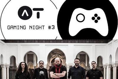 visuel-gaming-night-atheneu