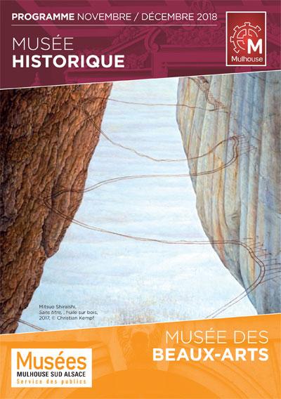 affiche-musée-historique-et