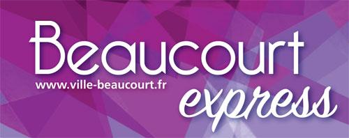 logo-beaucourt