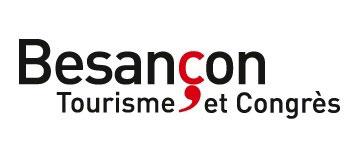 logo-besançon-tourisme-et-c