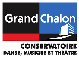 logo conservatoire grand chalon2