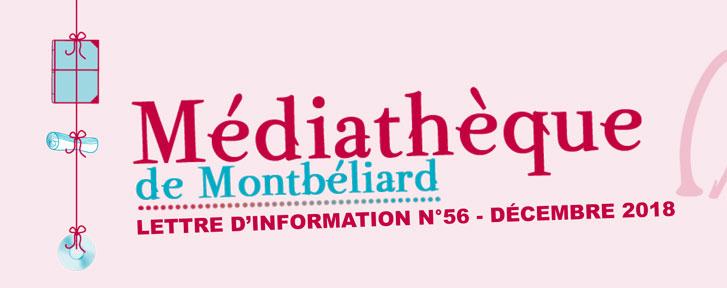 logo-médiat-montbe-décembre