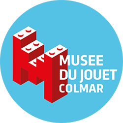 logo musée du jouet colmar