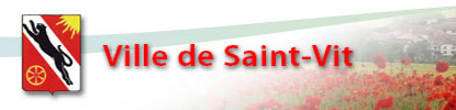 logo-saint-vit