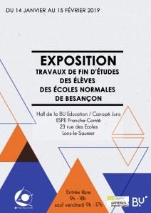 affiche-expo-espe-Lons