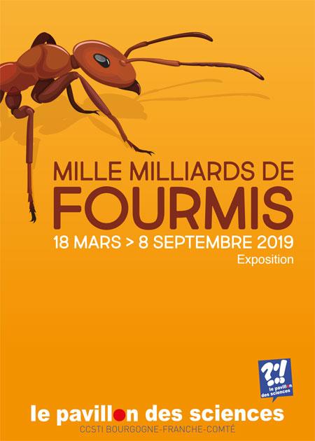 affiche-expo-fourmis-pavill