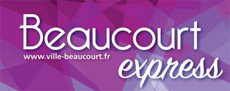 logo-beaucourt-express