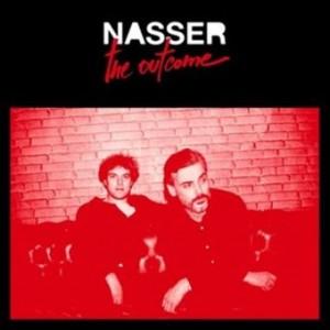 Nasser au Moulin de Brainans