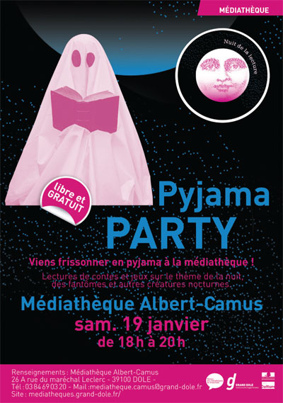 visuel-pyjama-party