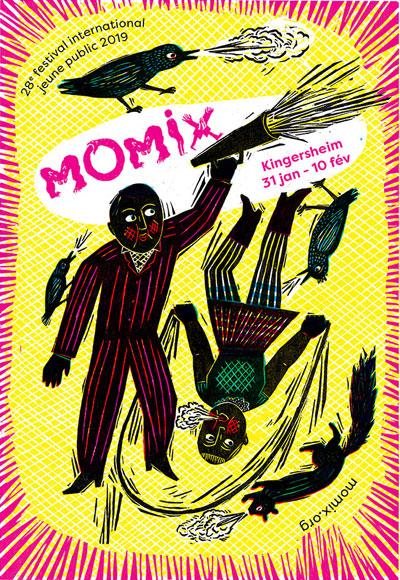 affiche-momix-2019
