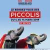 Le Rendez-vous des Piccolis 2019