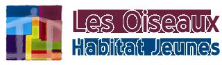 logo FJT les oiseaux