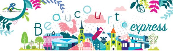 logo-beaucourt2