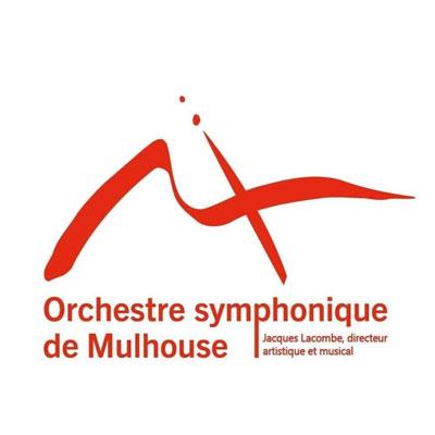 logo-orchestre-symphonique-