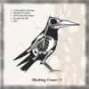 Mocking Crows