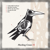 Mocking Crows