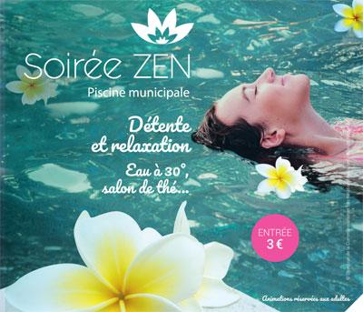 pdf-soirée-zen-pontarlier-1