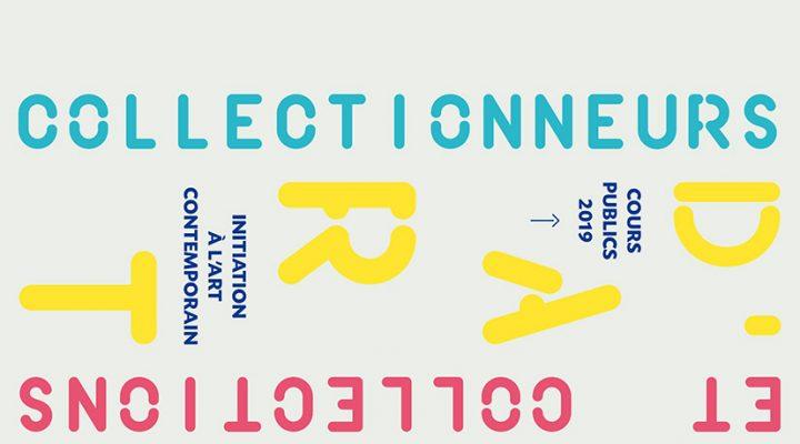 visuel conférence art contemporain kunsthalle