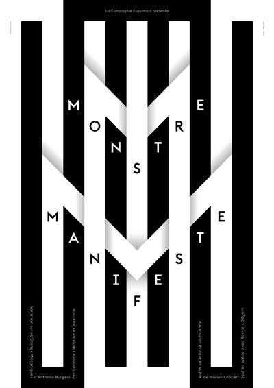visuel-monstres-manifestes