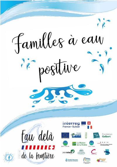 affiche-familles-eau-positi