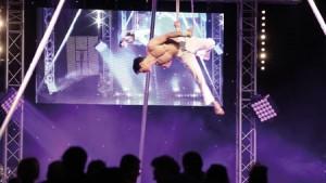 http://www.diversions-magazine.com/montbeliard-6-foire-expo-a-laxone-du-29-mars-au-1er-avril/
