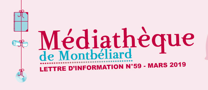 logo-mediatheque-montbe-mar