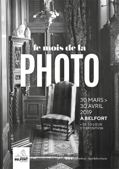 pdf-mois-de-la-photo-belfor