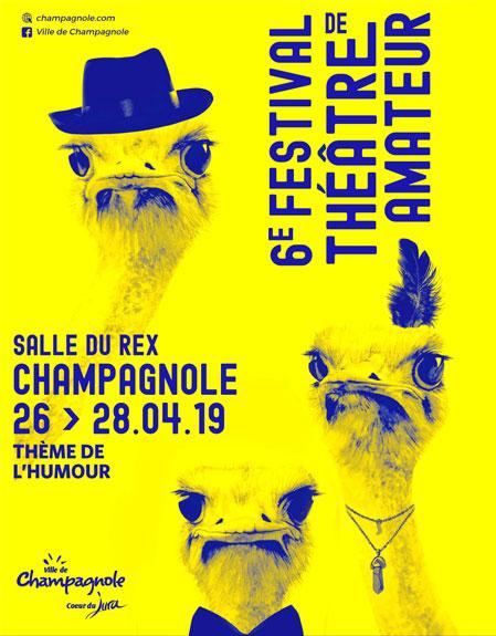affiche-festival-théâtre-ch