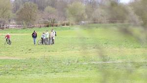 Maison Départementale de l'Environnement du Territoire de Belfort