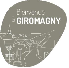logo giromagny