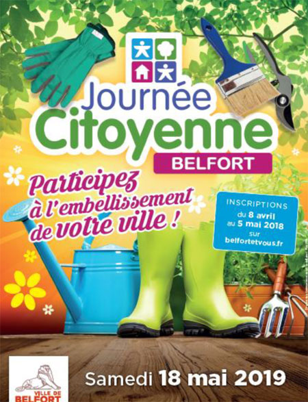 logo-journée-citoyenne-belf