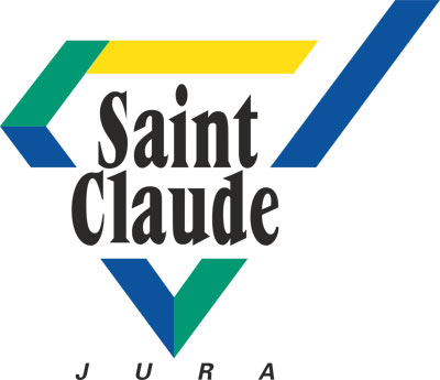 logo-saint-claude